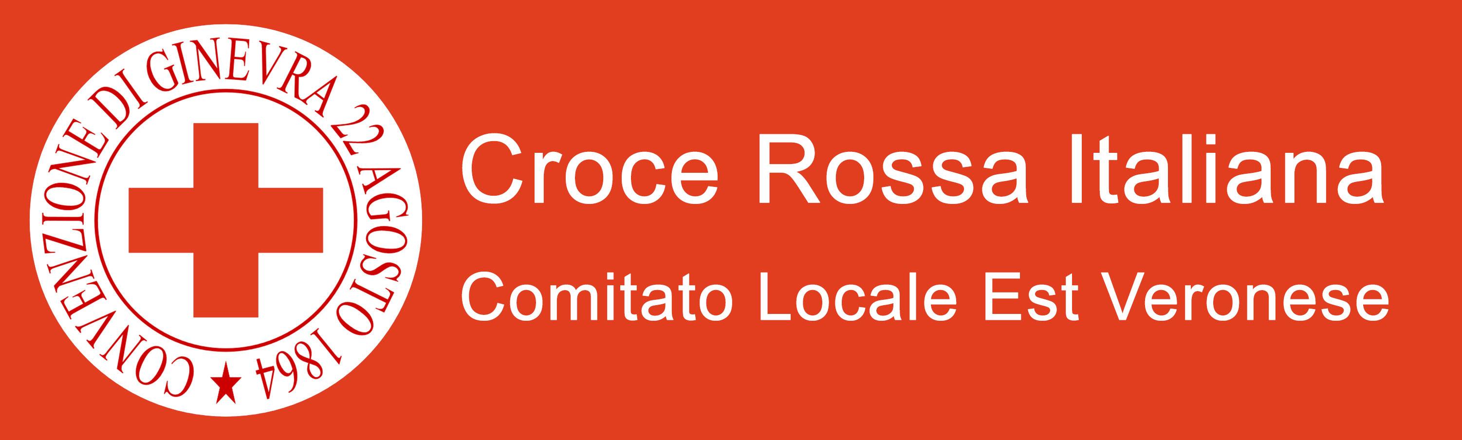 Croce Rossa Italiana Est Veronese